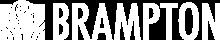 Brampton-WebLogo