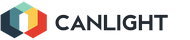 CL80pxhn17_logoweb