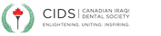cids-retina-logoweb