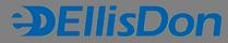 ellisdon-logoweb
