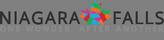 nft-logo-defaultweb
